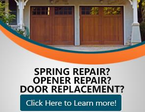 Contact Us | 904-531-3160 | Garage Door Repair Englewood, FL