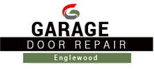 Garage Door Repair Englewood
